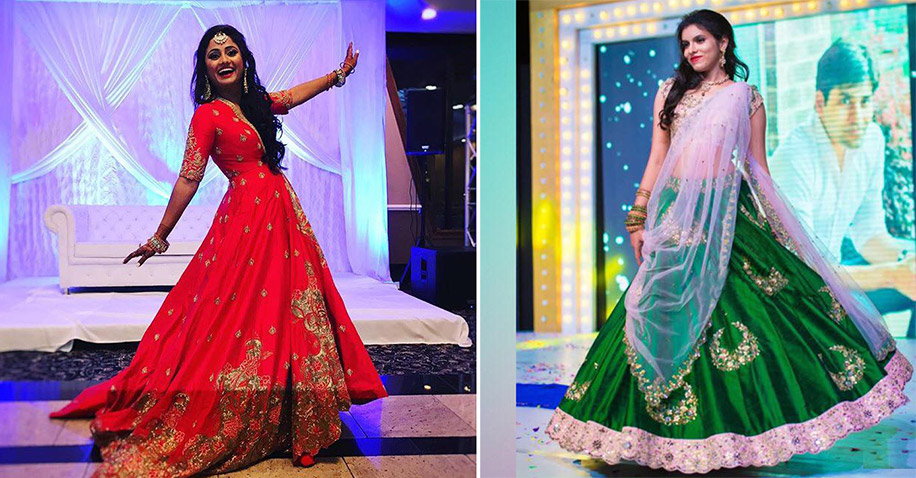 ed8a2674a9f 20 Top Bridal Fashion Stores in Hyderabad