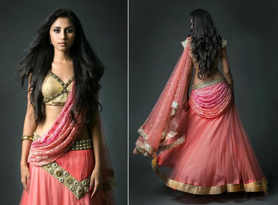 20 Top Bridal Fashion Stores in Hyderabad | Fashion | Bride