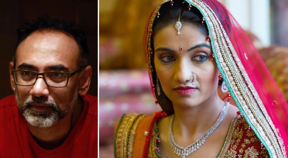 Meet Kolkata's Top Make-up Artists   Bridal Beauty