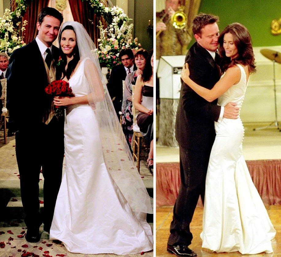 House Of Bianchi Wedding Dresses - Wedding Dresses