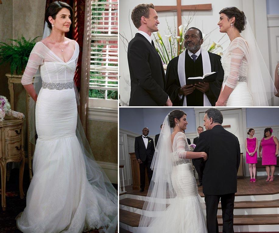 Monica Wedding Dress – fashion dresses