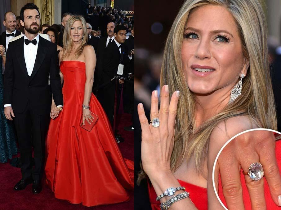 Jennifer Aniston Wedding.Jennifer Aniston