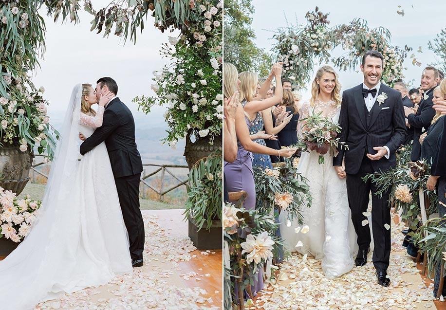 Kate Upton Wedding Dress.Kate Upton Celebrity Bride Weddingsutra