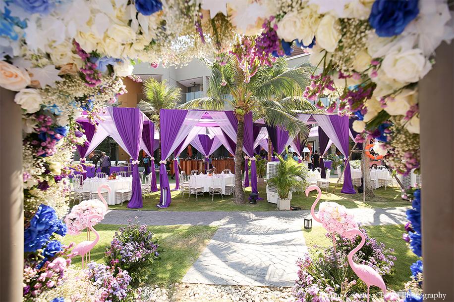 fairytale wedding,,Kunal Rawal