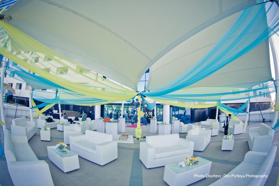 Nancy and Ashish Madinat Jumeirah ... & Nancy and Ashish | Madinat Jumeirah | Dubai Weddings | WeddingSutra