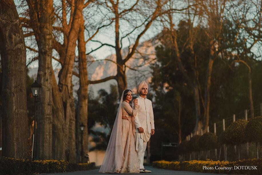 Explore South Africa for Destination Weddings