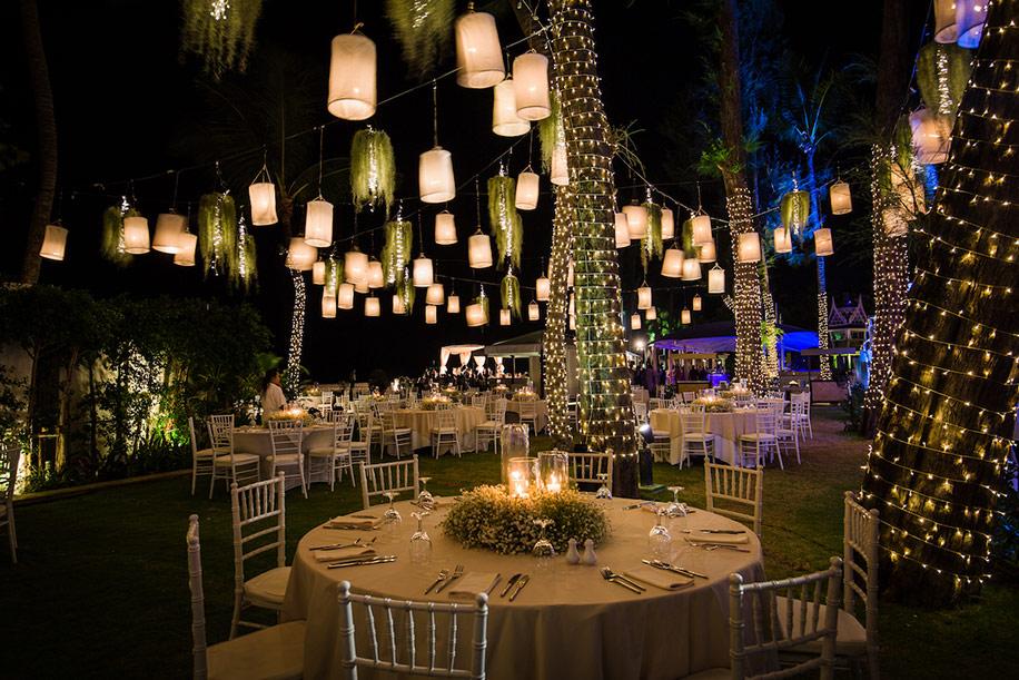 Zara and dhruv angsana laguna phuket destination weddings in zara and dhruv junglespirit Images