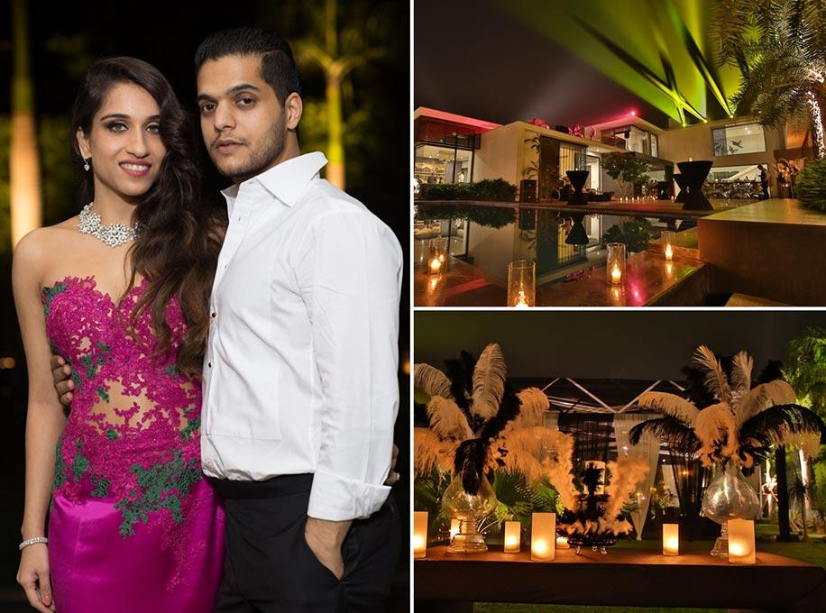 Wedding Details Decor Designers Gautam And Divya Vedi Caterers Food Inc By Varun Tuli Creative Cuisines Kwality Catering