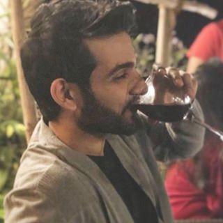 Shivam Shahabadi