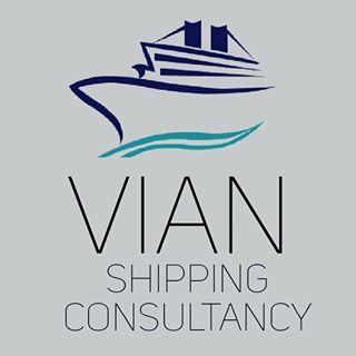Vian Shipping Consultancy