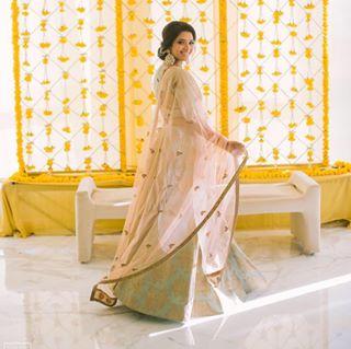 Anaisha Shah