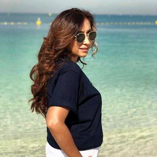 Raakhee Sneha Chandnani