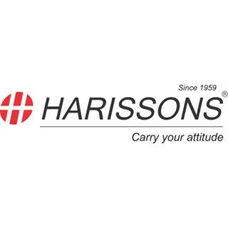 Harrison Bags