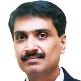 Pranav Kapadia
