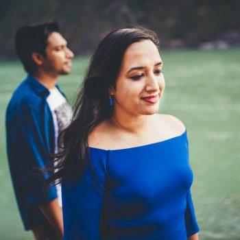 AbhiSakshi Photography, Delhi NCR