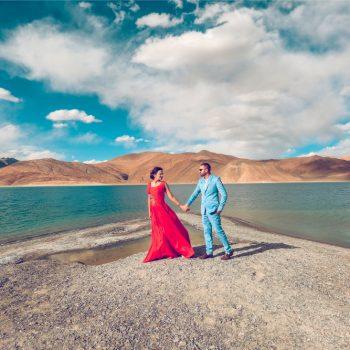Amit Sood Photography, Delhi NCR