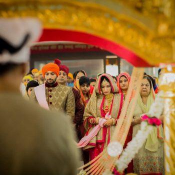 CCP Weddings, Mumbai