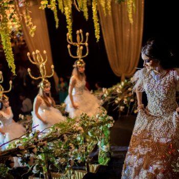 CineLove Productions, Delhi NCR
