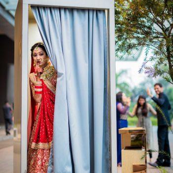Framed, Kolkata