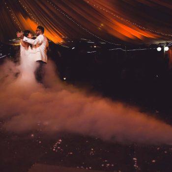 weddingsutrakodoclicker_17