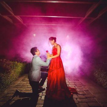 weddingsutrakodoclicker_18