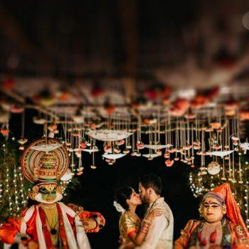 Naman Verma Photography, Delhi NCR