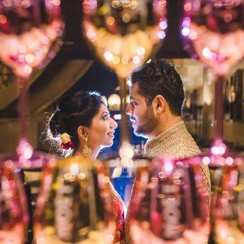 Once Upon a Time – Wedding Tales, Mumbai, Chennai, Delhi