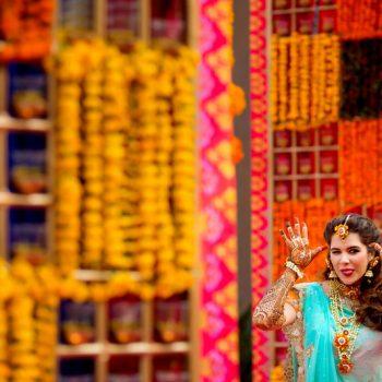 Priyam Parikh Pictures, Mumbai