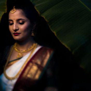 Raj RJ, Bangalore
