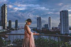 RamitBatra-Photography-Weddingsutra-02