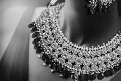RamitBatra-Photography-Weddingsutra-03