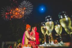 RamitBatra-Photography-Weddingsutra-06