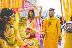 RamitBatra-Photography-Weddingsutra-09