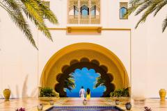 RamitBatra-Photography-Weddingsutra-12