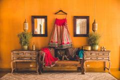 RamitBatra-Photography-Weddingsutra-15