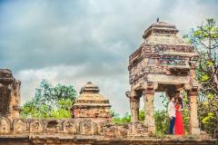 RamitBatra-Photography-Weddingsutra-16