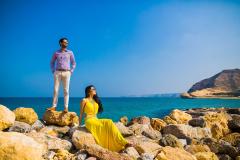 RamitBatra-Photography-Weddingsutra-18