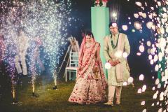 RamitBatra-Photography-Weddingsutra-19