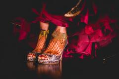 RamitBatra-Photography-Weddingsutra-24