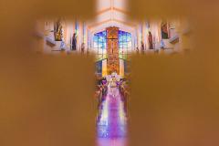 RamitBatra-Photography-Weddingsutra-26