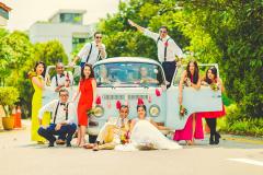 RamitBatra-Photography-Weddingsutra-29