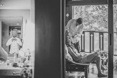 RamitBatra-Photography-Weddingsutra-30