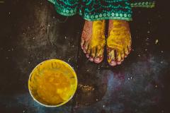 RamitBatra-Photography-Weddingsutra-33