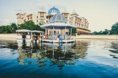 RamitBatra-Photography-Weddingsutra-34
