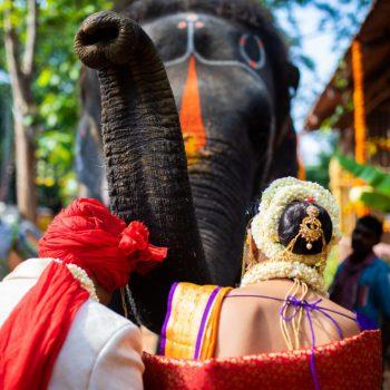 Rangresa Pictures, Mumbai
