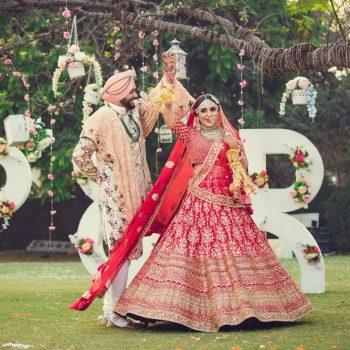 Sunny Dhiman Photography, Chandigarh