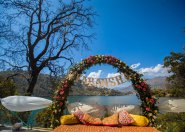 Dilliwale Weddings, Delhi NCR
