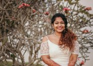 Neha John Photography, Mumbai and Goa