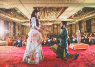 Seventy by Two - Wedding Stories, Mumbai