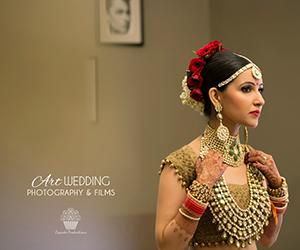 Satyan gajwani wedding invitations